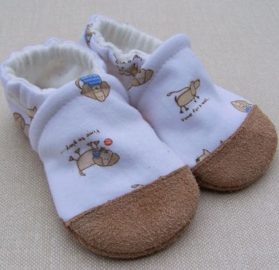 Puppy Play, Ready to Ship, sz 12-18m