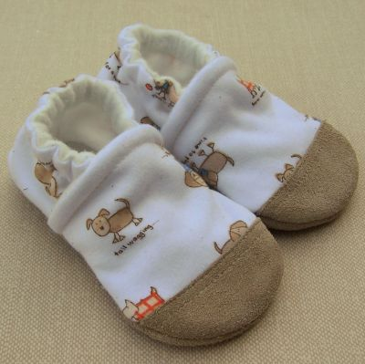 Puppy Play, Ready to Ship, sz 18-24m
