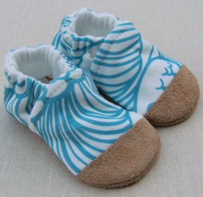 Japanese Waves, Ready to Ship, sz 12-18m