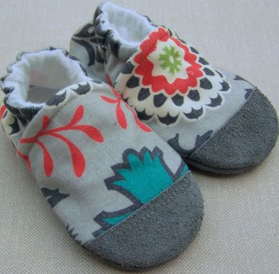 Bohemian Floral, Ready to Ship, sz 18-24m