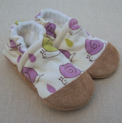 Snail Family, Ready to Ship, sz 12-18m