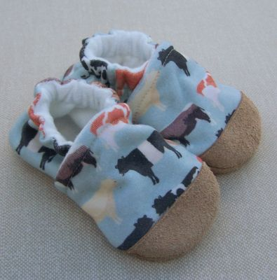 Moo, Ready to Ship, sz 12-18m