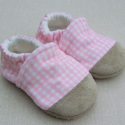 Rose Gingham, Ready to Ship, sz 4T