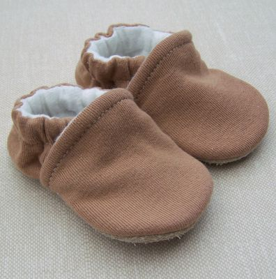 Basic Sand, Ready to Ship, sz 0-3m